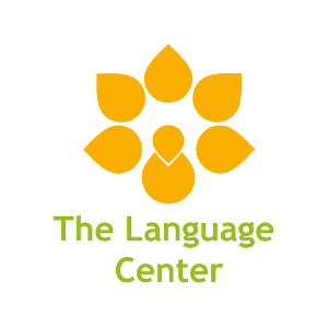 Logo Languace Center