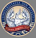Logo UPIT 2014_small