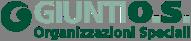 Logo Giunti