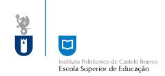 LogoCasteloBranco