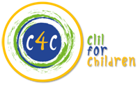 Micro logo CLIL4Children