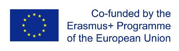 esecb_projetoevaluate_cofinanciamento